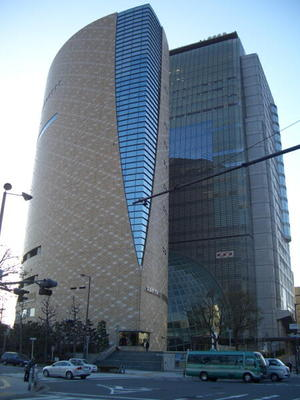 200902bk