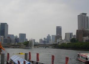 Osaka1_011_3