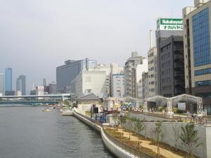 Osaka1_020_2