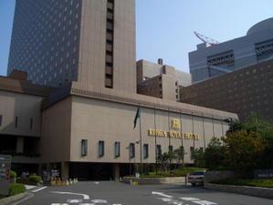 Osaka1_051