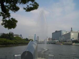 Osaka1_023