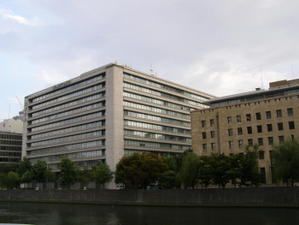 200902_02_53