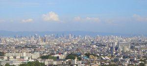 Osaka1_085m