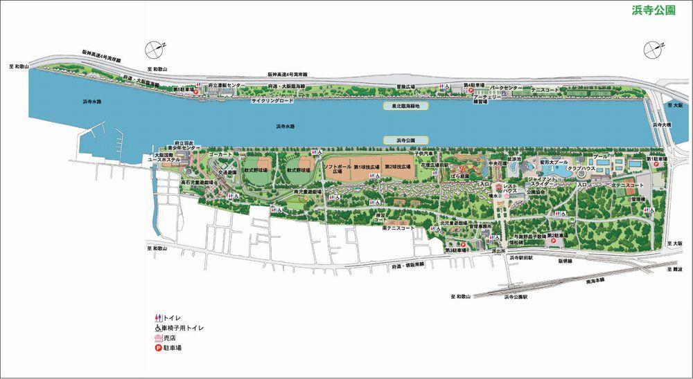 New_hamadera_map2